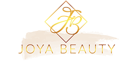 Joya Beauty Logo